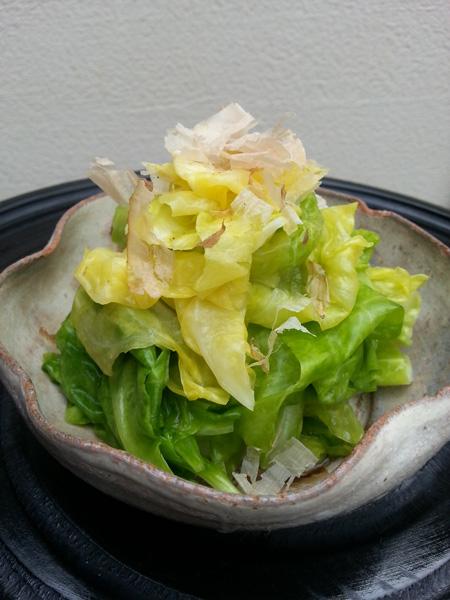 harukyabetsu.jpg