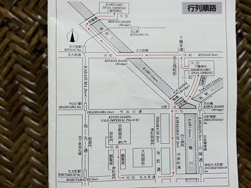 jyunro.jpg