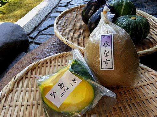 natsukemono.jpg