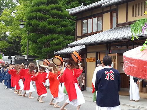 yasurai03.jpg